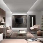 Comment installer ruban LED salle de bain ?